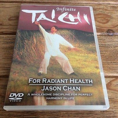Tai chi dvd by jason chan,  View more on the LINK: 	http://www.zeppy.io/product/gb/2/302091537662/