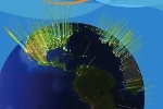 Across the planet, broadband is getting faster & faster»  The global broadband revolution is in full swing and across the planet we are seeing people logging on the internet with faster and faster connections. It is new economies that are among the fastest. ...