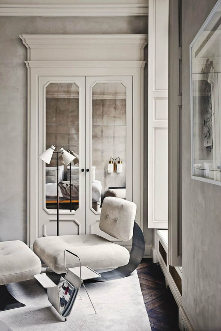 best Closets images on Pinterest Walk in closet Closet space