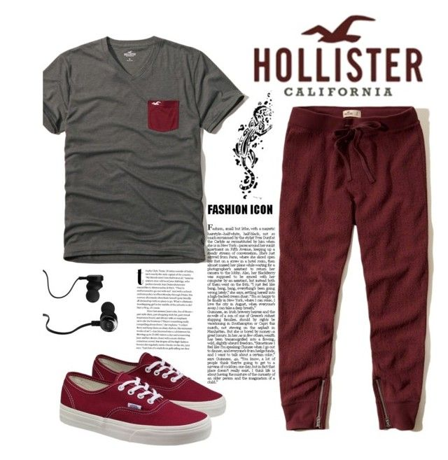 17 Best Ideas About Hollister Fashion On Pinterest | Hollister Outfit Hollister Shorts And ...