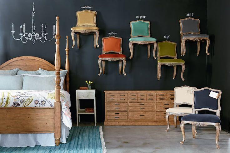 17 ideas about value city furniture on pinterest city furniture value city furniture. Black Bedroom Furniture Sets. Home Design Ideas