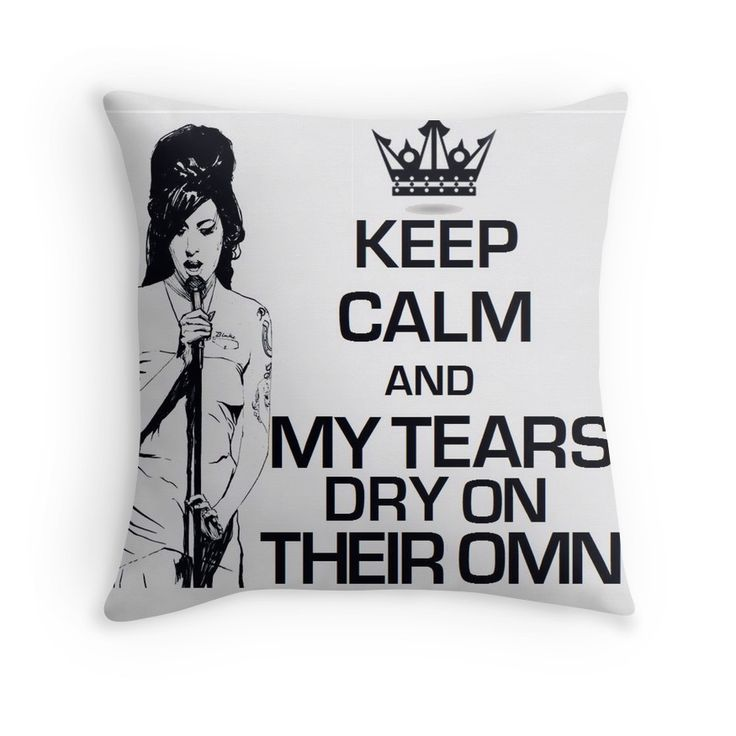 """Keep Calm Theory- AMY SONG 2"" T- by Alchimia 