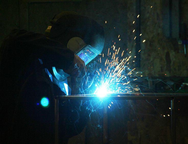 At work in the workshop -  http://www.tomfaulkner.co.uk/blog/spotlight-on-nigel-ballamy-master-craftsman-at-tom-faulkner/
