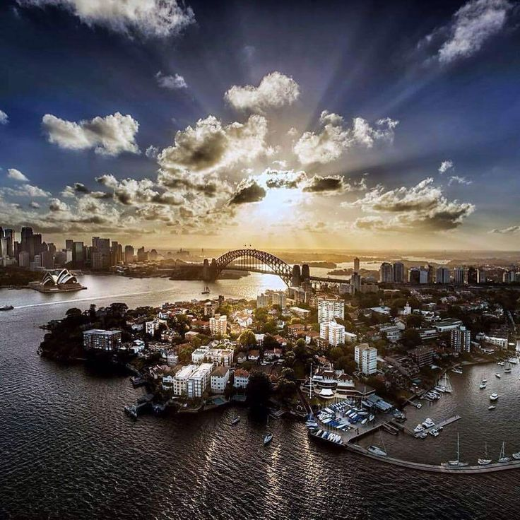 Sydney Travel Quotes: 121 Best ALL™About Me⋆ Images On Pinterest