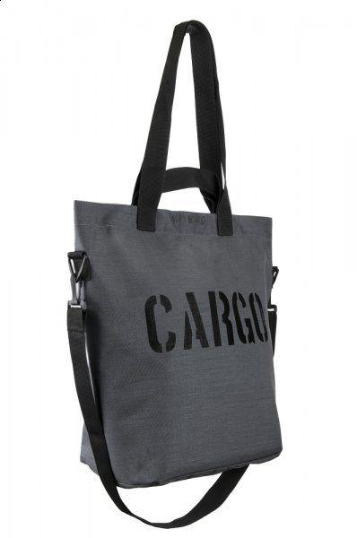 Cargo by Owee - grey