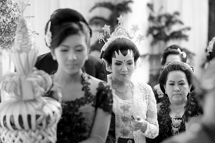 #weddingmoment - with maxx studio