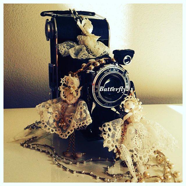 #batterflyfirenze #pizzo #bijoux #pizzoantico #ciondolo#madeinflorence #madeiniraly#handmade