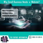Digital marketing services in Lahore – Blog Hosting Sites – See how other blogge…