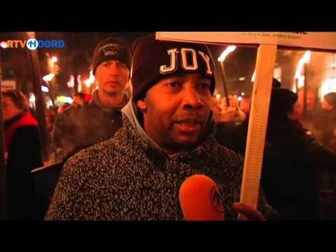 Annemarie Heite: Groningen verdient het - RTV Noord