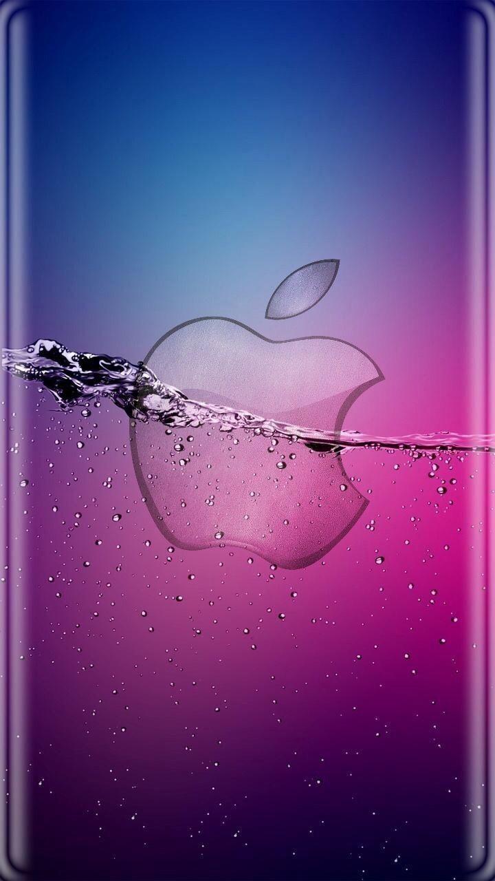 Best 25+ Apple wallpaper ideas on Pinterest   Apple wallpaper iphone, New wallpaper iphone and ...