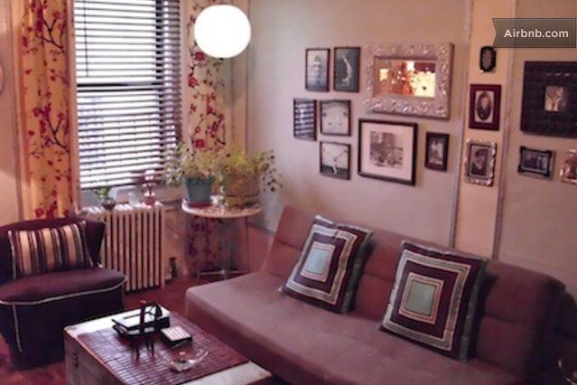 YES! Awesome Apt, Perfect Location in New York: Bedrooms Apt, Awesome Apt, Rental Apt