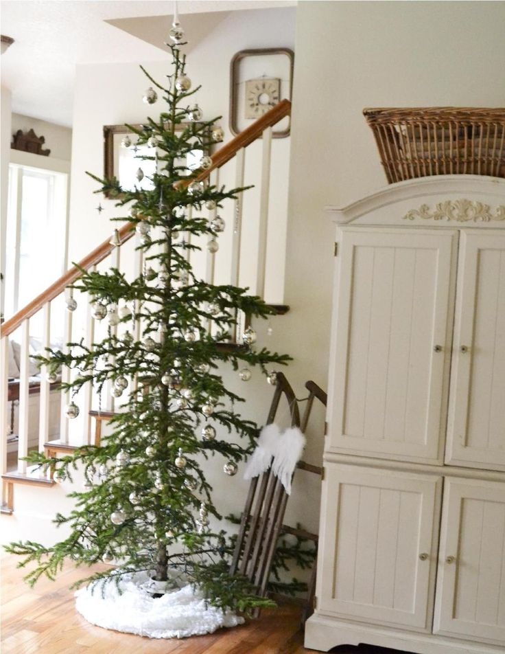 302 best Christmas Trees images on Pinterest Christmas time