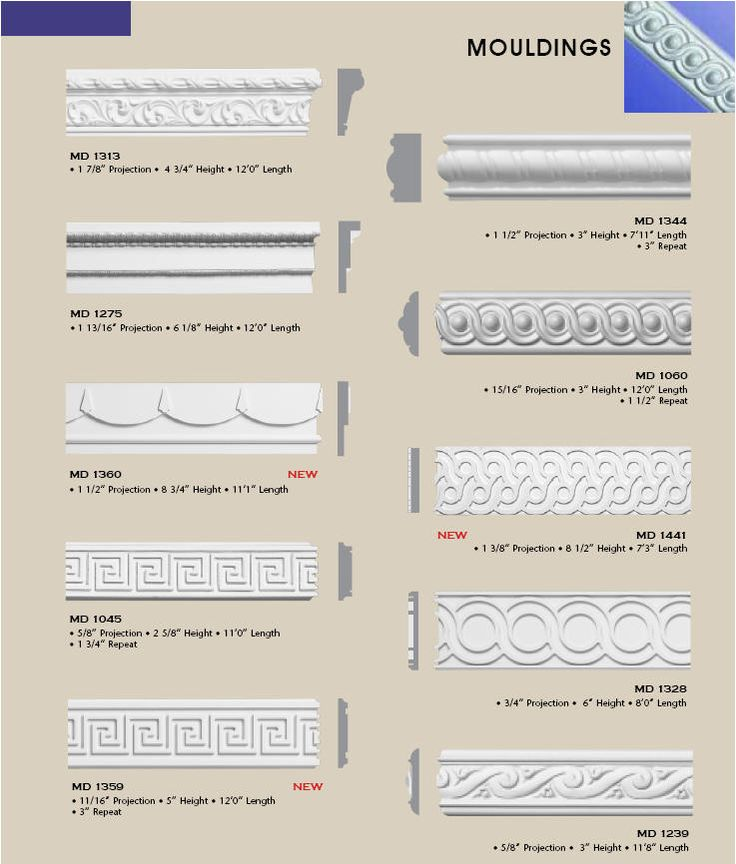 78 images about moulding details on pinterest columns for Fiberglass crown molding