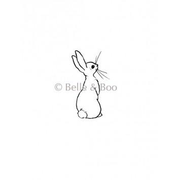 93 besten Embroidery Hasen Bilder auf Pinterest   Ostern, Hase und ...