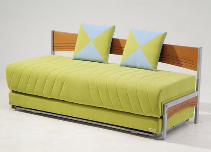 Amazing #furniturebyduval.com #sofa #Tokio #Modern #Twin #Size #Double #Sofa #Beds  #$1600,00 #WIEDER #Israel #Double #Sofa #Beds #Living #room #Furniture  #Duval ...