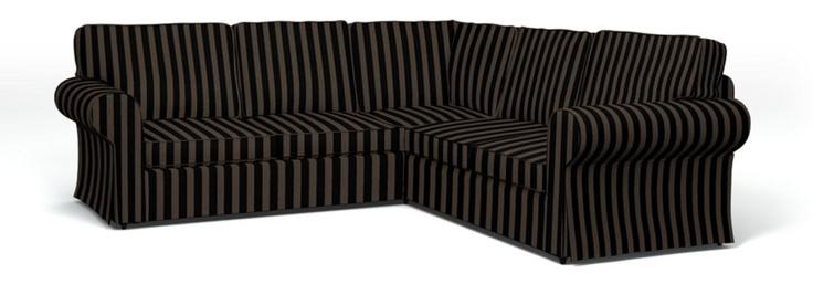 Our future sofa!