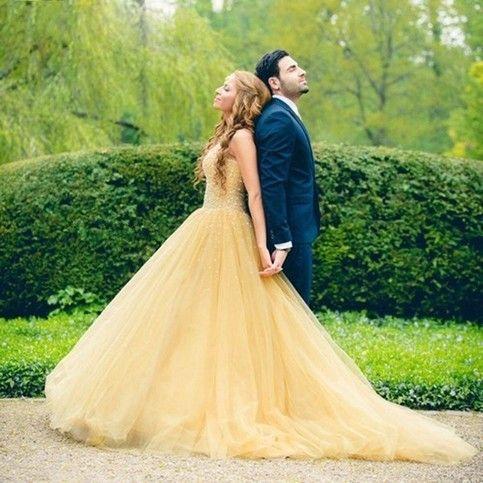1329 best Beautiful wedding dress Prom dresses images on Pinterest ...