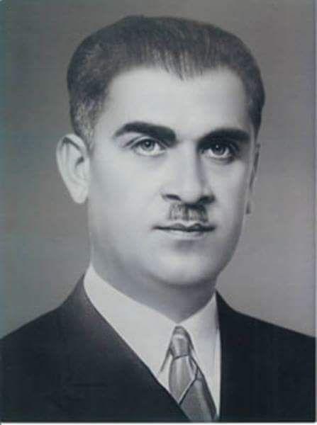 Köy Enstitülerinin Kurucusu Hasan Ali Yücel