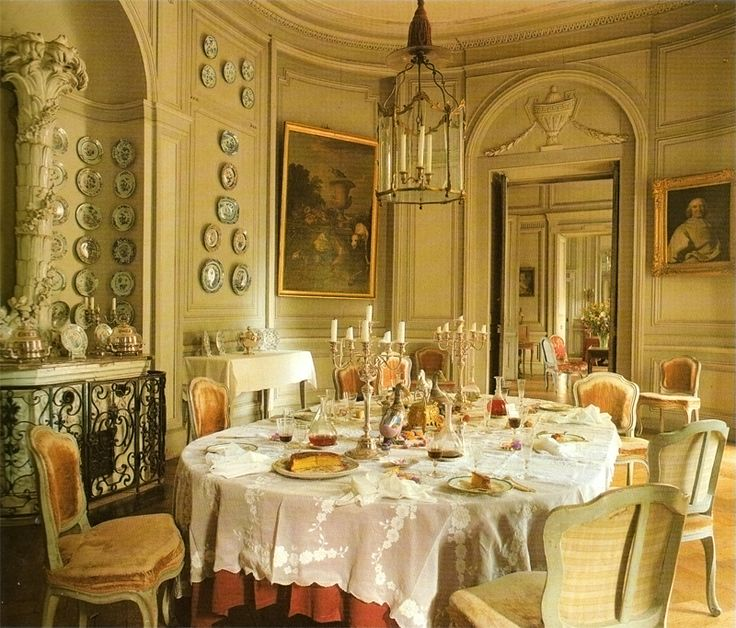 1429 best french interiors images on pinterest | french interiors
