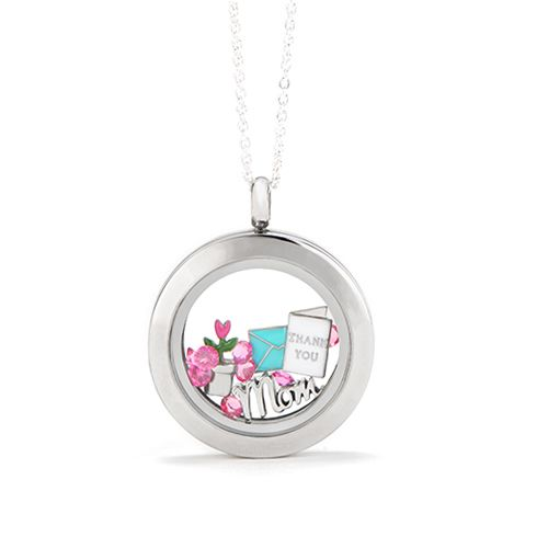"""Find this and other great Origami Owl gift ideas already put together on my website. Just click on the pick ->Select """"SHOP"""" ->""""EXPLORE"""", -> """"FEATURED SETS"""""""