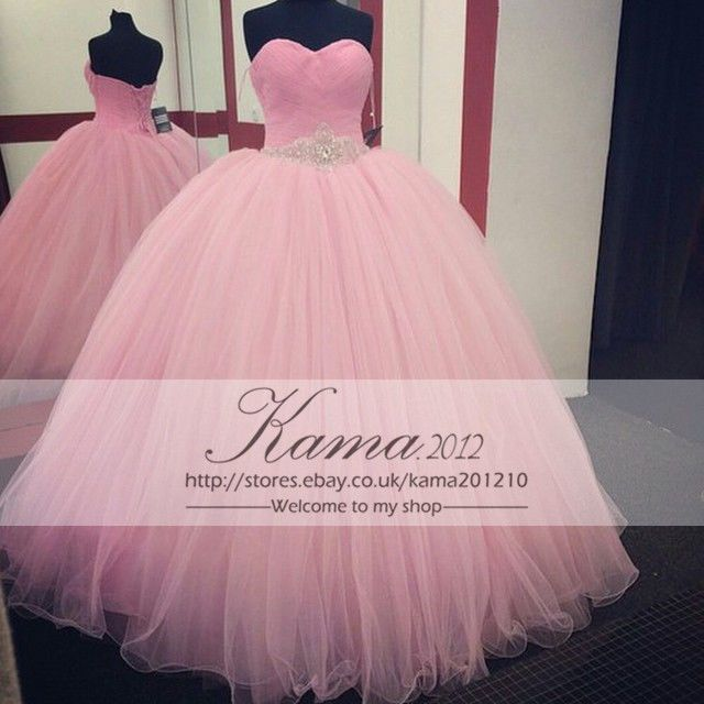 1000 Ideas About 15th Birthday Dresses On Pinterest