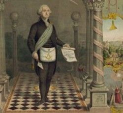 Learn more about George Washington and his religious beliefs and practices. Better understand Washington's strong views on the importance of religious freedom and the positive role of religion in free society.
