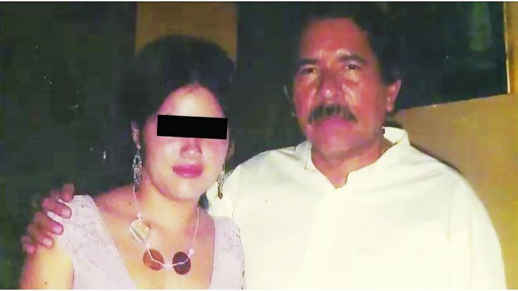 Víctima de abuso sexual de Daniel Ortega lanza grave denuncia en Miami | Nicaragua, Daniel Ortega