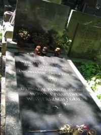 Witold Szolginia – Wikipedia, wolna encyklopedia