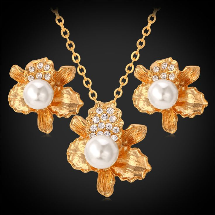Cheap Jewelry Sets, Buy Directly from China Suppliers:                                                                                 US$ 5.95/piece