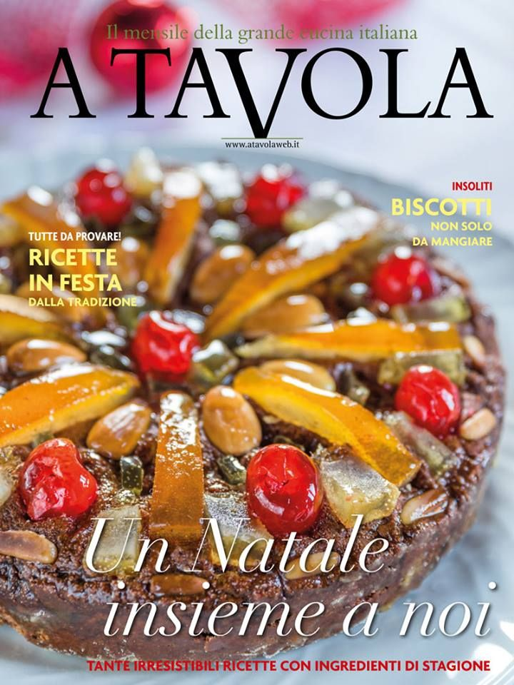 Gluten Free Travel and Living » Il nuovo ricettario: le crostate - Gluten Free Travel and Living