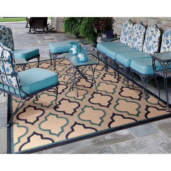1000 Ideas About Navy Rug On Pinterest Rugs Rugs Usa