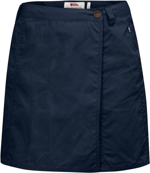 High Coast Skirt