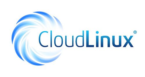 How we Manage website resources using CloudLinux
