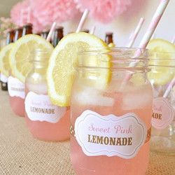 92 best Sweet 16 party ideas images on Pinterest Sweet 16