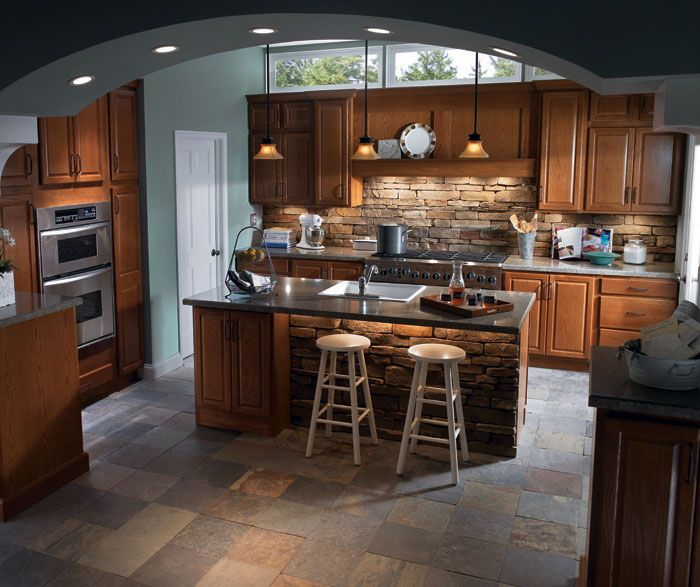Rustic Oak Kitchen Cabinets: 1000+ Images About Cabinetry Carried By Metty Design On
