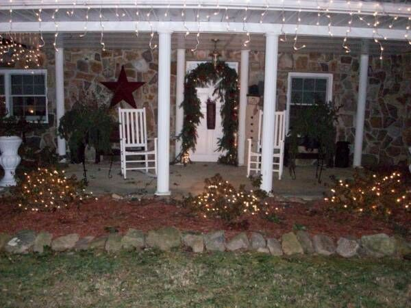Image Result For Primitive Country Decor Ideas