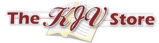 Resource for KJV Bibles