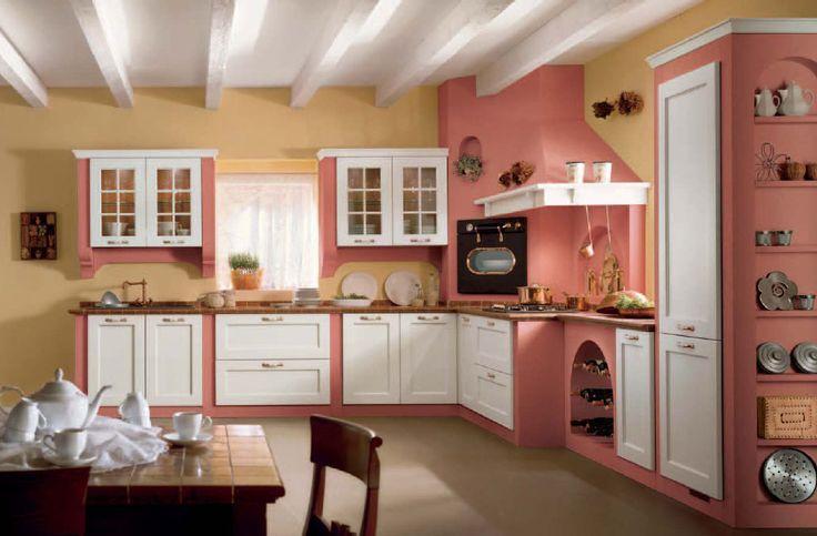 cucine-classiche11
