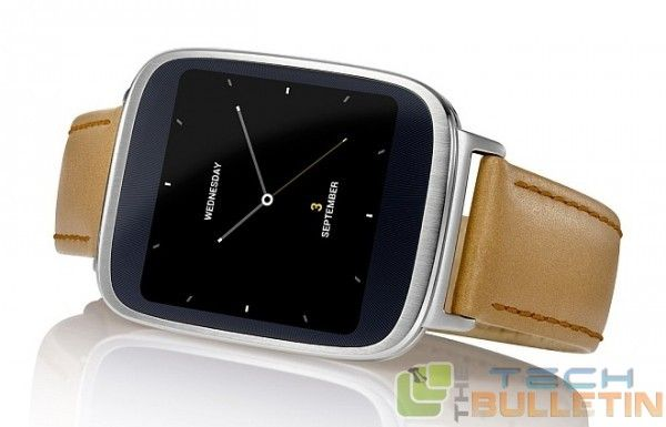 LG G watch R vs Asus Zen watch : Comparison | http://www.thetechbulletin.com/lg-g-watch-r-vs-asus-zen-watch-comparison-11484/ #smartwatch #zen #watchr