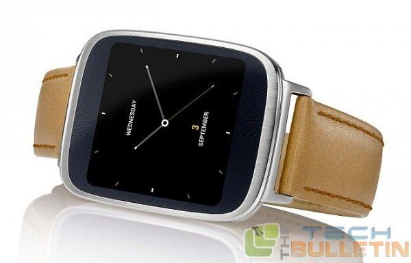 LG G watch R vs Asus Zen watch : Comparison   http://www.thetechbulletin.com/lg-g-watch-r-vs-asus-zen-watch-comparison-11484/ #smartwatch #zen #watchr