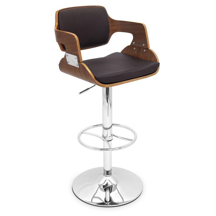 value city bar stools 2
