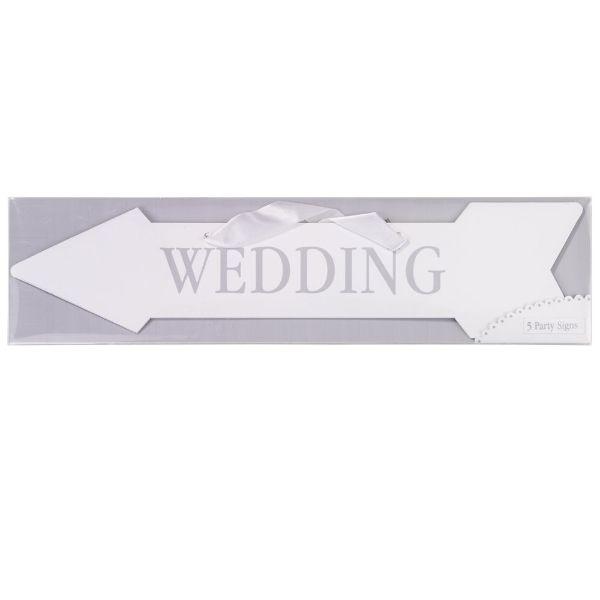 Wedding Sign $29.95