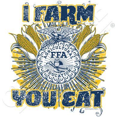 512 best ffa let s raise some rabbits images on pinterest rh pinterest com ffa emblem clipart FFA Emblem