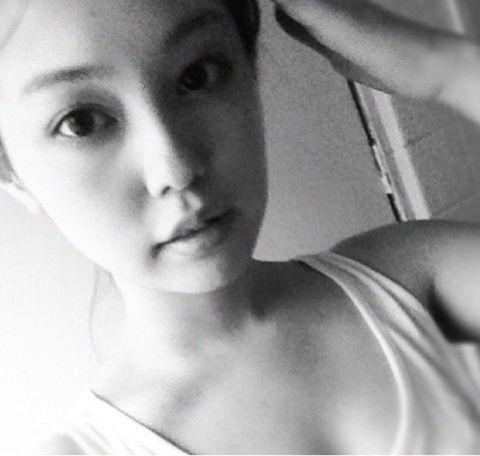 帰国の画像 | 青柳文子オフィシャルブログ Powered by Ameba