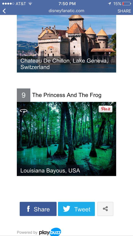 42 beste afbeeldingen van For the Love of Disney - Disney citaten ...