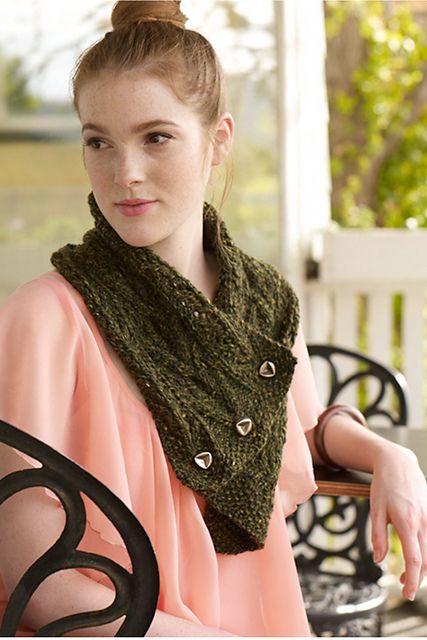 ... & Crochet Patterns   Pinterest   Heart Patterns, Ravelry and Heart