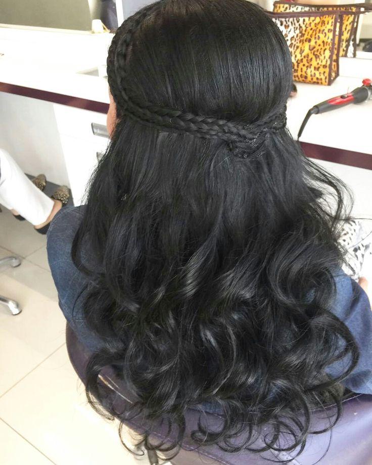 #Türkiye #Bursa #bursakuaför #moda #sitil #fotoqraf #hair #hobi#hairs #bayan