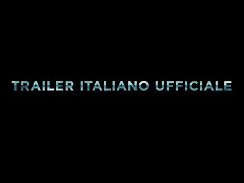 Dunkirk di Christopher Nolan | Nuovo trailer in italiano.    #film #movies #dunkirk