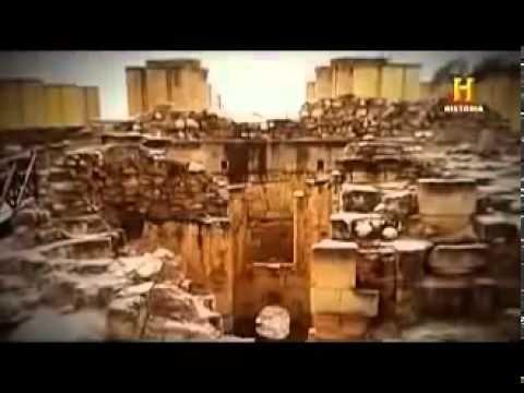La Civilización Perdida documental - documentales gratis - Documentales ...