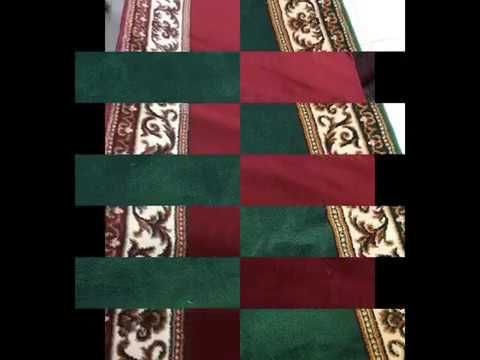 08111777320 Jual Karpet Masjid Di Bogor